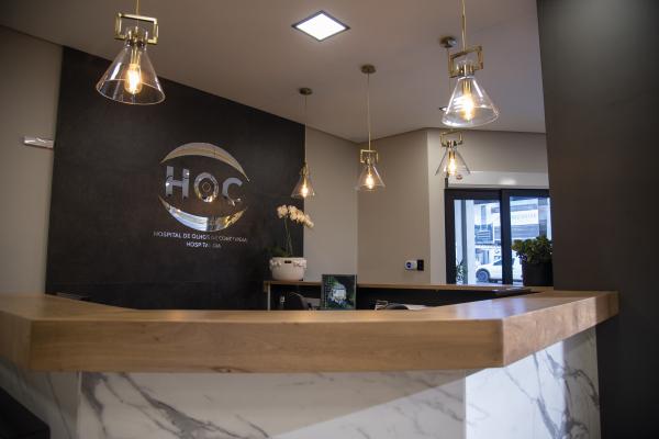 recepcao-hoc-logo-3