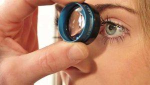 Glaucoma-um-mal-silencioso