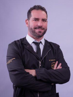 dr.eduardo-furlanetto-posicao