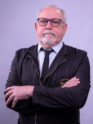 dr.mauro-furlanetto-posicao