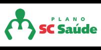 logo-sc-saude